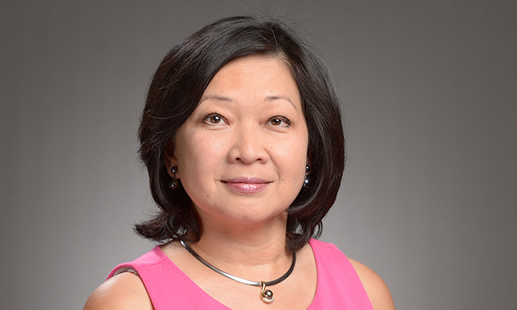 Photo of Quyen Ngo-Metzger, MD, MPH
